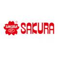 Sakura Filter - Производитель фильтров
