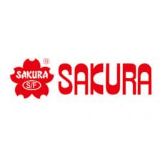 Фильтр масляный Sakura C5710