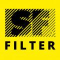 SF Filter в России