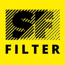 Фильтр воздушный SF Filter SL81660
