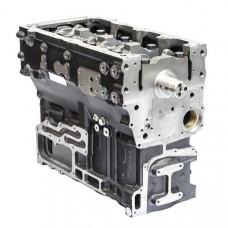 Блок цилиндров / Short block 1104D Series АРТ: NH40030
