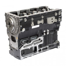Блок цилиндров / Short block 1104D Series АРТ: NH40031
