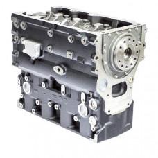 Блок цилиндров / Short block 1104D Series АРТ: 10000-57678