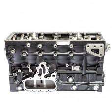 Блок цилиндров в сборе / Short block 1106A Series АРТ: T414524