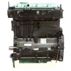 Блок двигателя с ГБЦ в сборе / Long block 1104C Series АРТ: RGL3829R