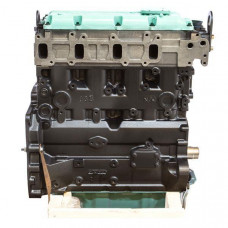 Блок двигателя с ГБЦ в сборе / Long block 1104C Series АРТ: RKL3833R
