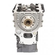 Блок двигателя / SHORT ENGINE АРТ: DK40036