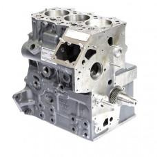 Блок двигателя в сборе / Short block 100 Series АРТ: 110006380
