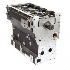 Блок двигателя в сборе / Short block 1004 Series АРТ: AA39797