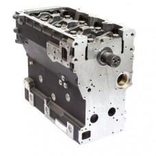 Блок двигателя в сборе / Short block 1004 Series АРТ: AB39799