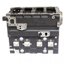 Блок двигателя в сборе / Short block 1004 Series АРТ: AQ39201