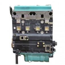 Блок двигателя в сборе / Short block 1004 Series АРТ: ARL3814R