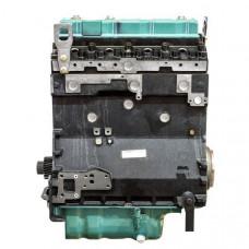 Блок двигателя в сборе / Short block 1004 Series АРТ: ARL3819R