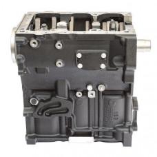 Блок двигателя в сборе / Short block 1103 Series АРТ: DD40035