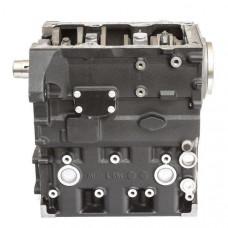 Блок двигателя в сборе / Short block 1103 Series АРТ: DJ40040