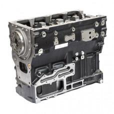 Блок двигателя в сборе / Short block 1104C Series АРТ: RE40022