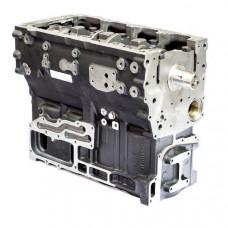 Блок двигателя в сборе / Short block 1104C Series АРТ: RG40024