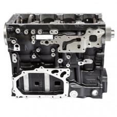 Блок двигателя в сборе / Short block 1204E Series АРТ: T412507