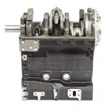 Блок двигателя в сборе / Short block 3.1524 Series АРТ: CM39154