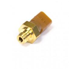 Датчик давления наддува / SENSOR KIT АРТ: U5MK1090