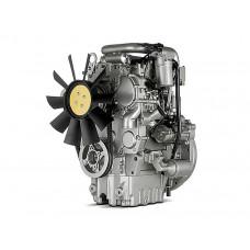 Дизельный двигатель / Perkins Engine 1103D-33TA АРТ: XM75478