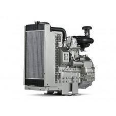 Дизельный двигатель Perkins / Perkins Engine 403D-11 EPAK АРТ: GJ65605U