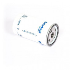Фильтр масляный, элемент / OIL FILTER АРТ: 2654408