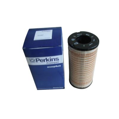Фильтр топливный, элемент / ELEMENT,FUEL АРТ: CH10930