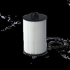 Фильтр топливный / FUEL FILTER АРТ: 1878042C93