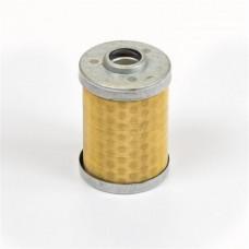 Фильтр топливный / PRE-FUEL FILTER АРТ: 130366110