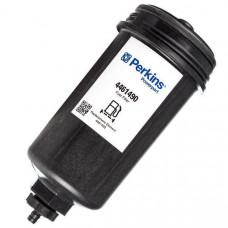 Фильтр топливный в сборе / Fuel Filter assembly АРТ: 4461490
