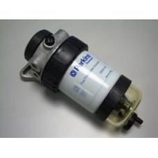 Фильтр топливный в сборе с 26560145 / FILTER АРТ: 2656F810