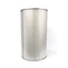 Фильтр воздушный / AIR FILTER ELEMENT АРТ: SEV551/4