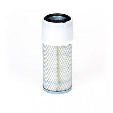 Фильтр воздушный, элемент / AIR FILTER АРТ: 26510192