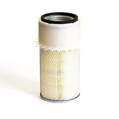 Фильтр воздушный, элемент / AIR FILTER ELEMENT АРТ: 26510211