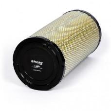 Фильтр воздушный, элемент / AIR FILTER ELEMENT АРТ: 2652C845