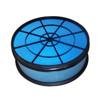 Фильтр воздушный, элемент / ELEMENT,AIR FIT АРТ: SEV551H/4