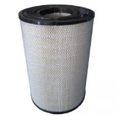 Фильтр воздушный, элемент / MAIN AIR FILTER АРТ: CH11217