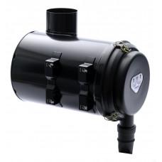Фильтр воздушный в сборе / AIR FILTER АРТ: 2652C131