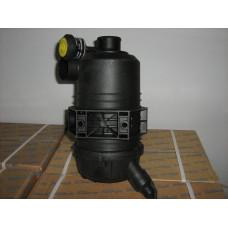 Фильтр воздушный, в сборе / AIR FILTER ELEMENT АРТ: 135016350