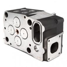 Головка блока цилиндров (SE1AR-kit) / CYL HEAD ASSY АРТ: T401897