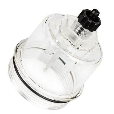 Колба топливного фильтра грубой очистки / BOWL АРТ: 26560182