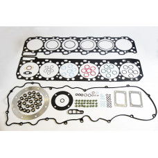Комплект прокладок / KIT JOINT/GASKET АРТ: KRP1656