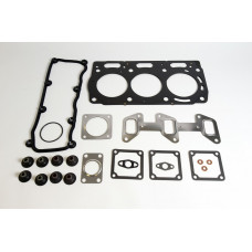 Комплект прокладок верхний / KIT JOINT/GASKET АРТ: U5LT0349