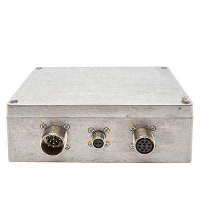 Контроллер / CONTROL BOX АРТ: 680/217