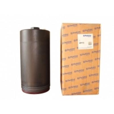 Корпус масляного фильтра / CASING АРТ: KRP1719