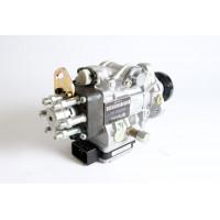 Насос топливный высокого давления, 24V / FUEL INJECTION PUMP АРТ: 2644P501