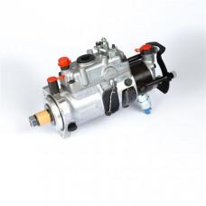 Насос топливный высокого давления / FUEL INJECTION PUMP АРТ: 2643B317