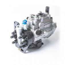 Насос топливный высокого давления / FUEL INJECTION PUMP АРТ: 2643D641