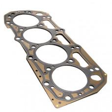 Прокладка головки блока / HEAD GASKET АРТ: 10000-17956